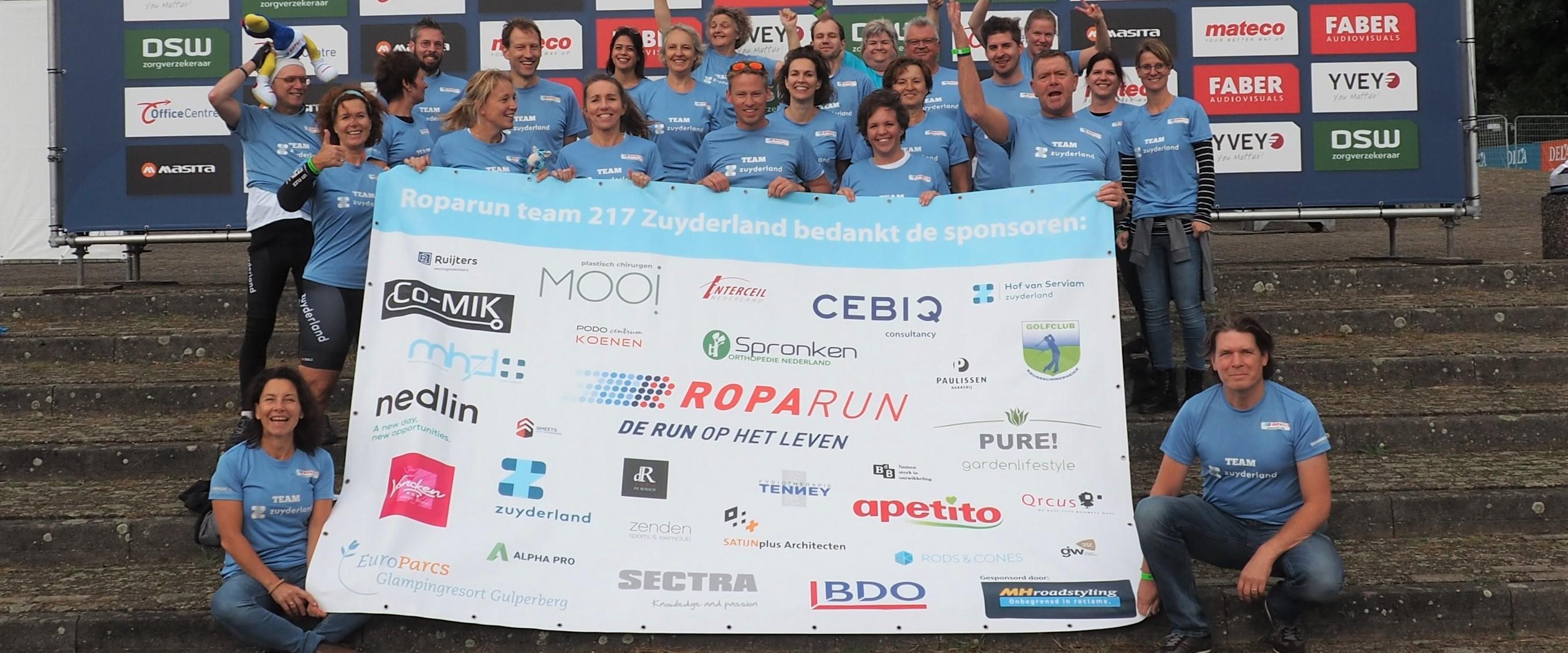 RoparunTeam217_start_banner